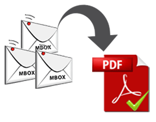 mbox user guide Search among more than 1000000 user manuals and view them online in pdf.